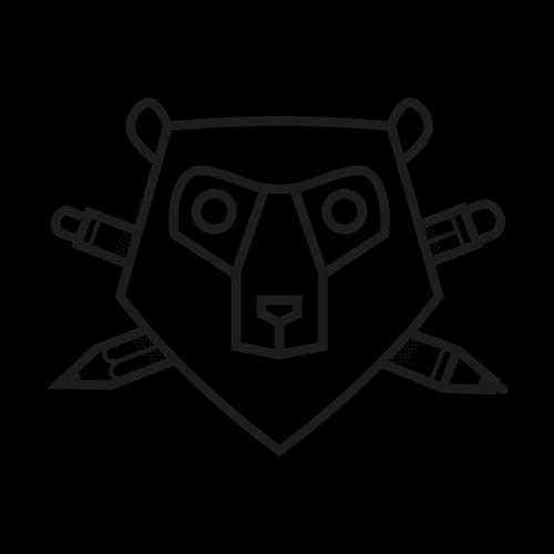 Koodiak_logo_noname